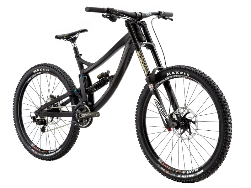 transition tr 500 dh 2016